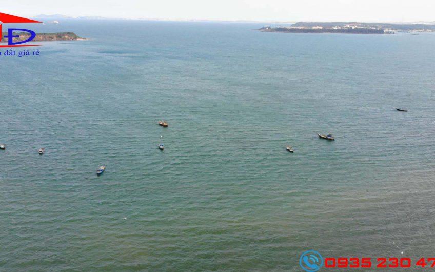 Mua đất Tam Hải view biển sông cực đẹp