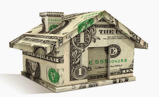 Cách tính giá thành khi xây dựng nhà