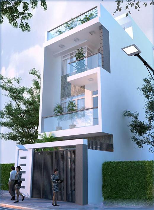 Bạn cần tìm hiểu về cách tính giá thành khi xây dựng nhà