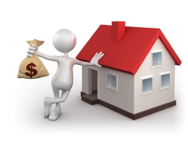 Nhà thầu xây dựng uy tín sẽ đưa ra một mức giá thi công hợp lý
