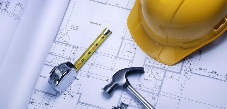 Kinh nghiệm chọn nhà thầu xây dựng uy tín