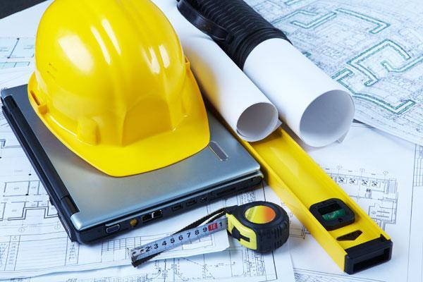 Những điều cần biết về giấy phép xây dựng nhà ở