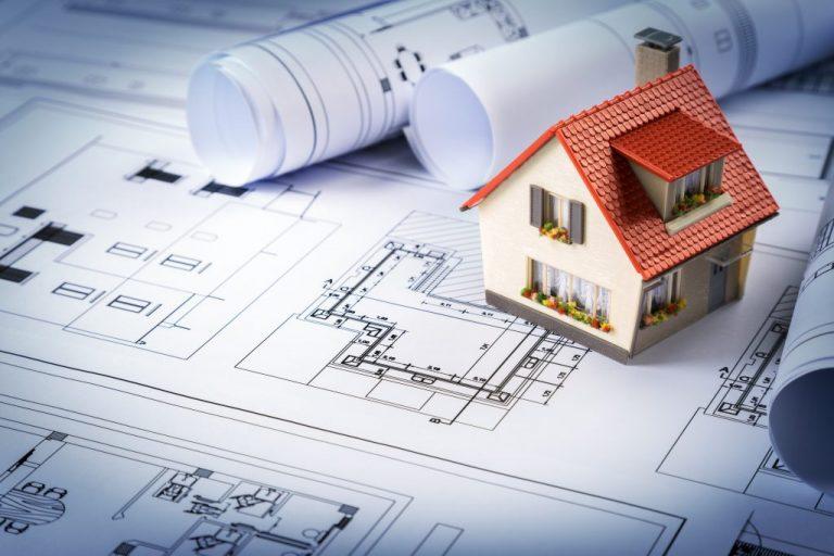 Nội dung giấy phép xây dựng nhà ở