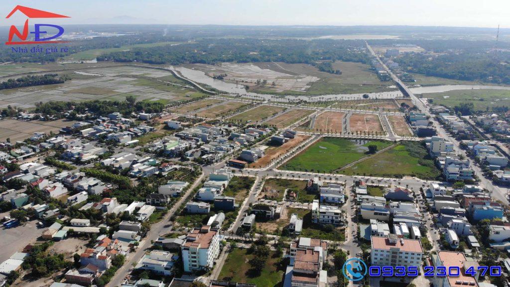 mua bán đất nền Tam Kỳ quảng nam khu dân cư adb tân thạnh trung tâm thanh phố tam kỳ