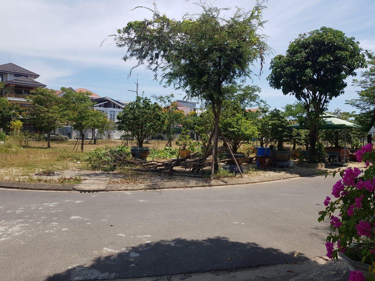 Bán đất KPM Tân Thạnh ngay trung tâm Thành Phố.